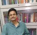 Manik Lal Das