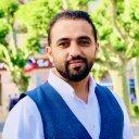 Mohammed Alser
