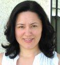 Marisol García Valls