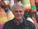 John Marra