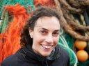Catherine Longo