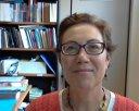 J. Rosa Marrero Rodríguez