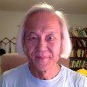 Kwang-Chun (K. C.) Park, Professor Emeritus