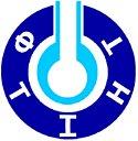 B. Verkin Institute for Low Temperature Physics & Engineering of the NAS of Ukraine
