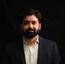 Yogeshwar Nath Mishra