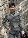Shuai Ling