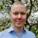 Janne Solanpää