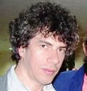 Jean-Yves Beziau
