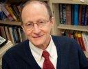 Richard Temkin