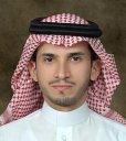 Waleed Alsalih