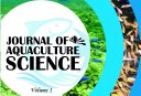 Journal of Aquaculture Science (JoAS)