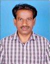 Prof. Jeyaraman Jeyakanthan