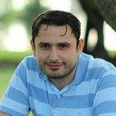 Mostafa Rafaie