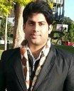Muhammad Awais Javed