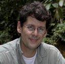 Roberto Ibáñez D.