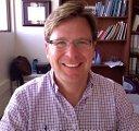 Matthew W. Schmidt