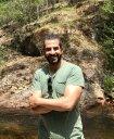 Ahed Aladwan
