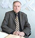 Петро Євтух, Petro Yevtykh, Петр Евтух