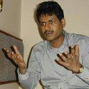 Kishan Chand Gupta