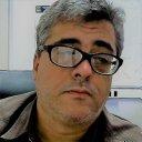 Ricardo M. Leão