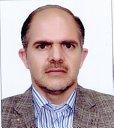 K. Ivaz