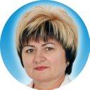 Ольга Левченко / Olha  Levchenko (ORCID: 0000-0002-5625-9076)