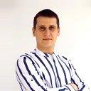 Vasyl Lozynskyi