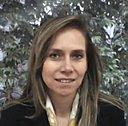 Angela María Ruiz-Sternberg / orcid.org/0000-0002-4651-4635