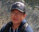 Xiangyu Long