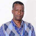 Amare Haileslassie