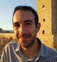 Antonio J. Cuesta