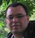 Mohammed Senoussaoui