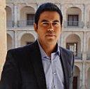 Paulo Alonso Gaona-Garcia