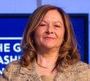 Valentina Harizanov
