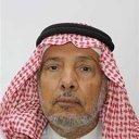 Saad Alghuwainem
