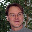 Peter Schall