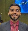 Ewerton Almeida Silva