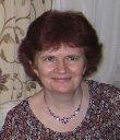 Barbara Putz