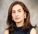 Nazanin Rahnavard