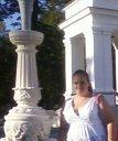 Noemi Clara Rohatinovici