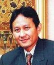 Mohammad Suyanto