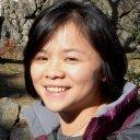 Lydia Y. Chen