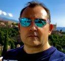 José Antonio Díaz Navas