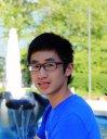 Bicheng Ying