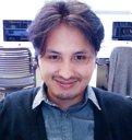 Bryan G Valencia