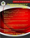 The Indonesian Journal of Public Administration (IJPA)