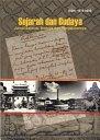 Jurnal Sejarah dan Budaya