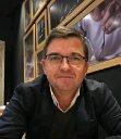 Ignacio J. Turias Dominguez
