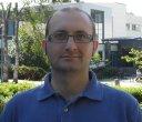 Nicola Daniele Coniglio