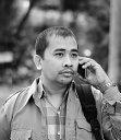 Nasrul Ar Rahman